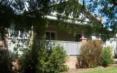 1 Clarke Street, Glen Innes NSW