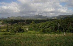 Lot 6 Kratz Dr, Coffs Harbour NSW
