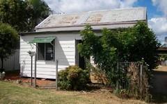 5 Greta Street, Aberdare NSW