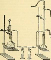 Anglų lietuvių žodynas. Žodis carbon dichloride reiškia anglies dichloridas lietuviškai.