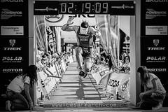 Skoda Triathlon Series - Castelln (cesarmarch) Tags: espaa sports swimming trek cycling spain europa action running ironman ciclismo polar sprint powerade deportes castellon rotor correr natacion olimpico comunidadvalenciana triatlon finishers graodecastellon isdin rocktape taymory skodatriathlonseries
