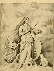 Anglų lietuvių žodynas. Žodis stony-hearted reiškia a akmenširdis, kietaširdis, negailestingas lietuviškai.