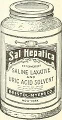 Anglų lietuvių žodynas. Žodis sodium phosphate reiškia natrio fosfatas lietuviškai.