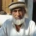 Chitral Haji Jamshed Passes away