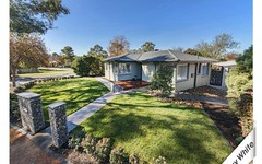 1 Lloyd Place, Canberra ACT