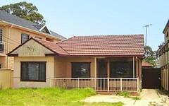 11a Jellicoe Street, Condell Park NSW