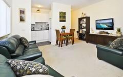 Apartment 7,5a Frances Street, Randwick NSW