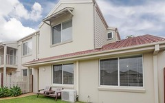 1/28 Churchill Circuit, Hamilton South NSW