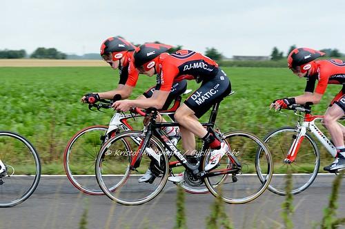 TTT Nieuwelingen 81