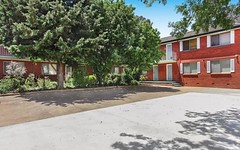 7/47 Hampton Circuit, Yarralumla ACT