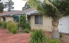13/171 Tahitian Court, Ashtonfield NSW
