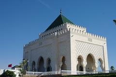 Mausoleum (Keith Mac Uidhir 김채윤 (Thanks for 4.5m views)) Tags: morocco maroc marocco marruecos marokko moroccan rabat marrocos fas marocko marokkó المغرب モロッコ مراكش 摩洛哥 maghribi marako марокко 모로코 라바트 μαρόκο मोरक्को ラバト рабат ราบัต ประเทศโมร็อกโก 拉巴特 ραμπάτ mòrókò maruekos