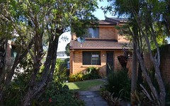 2/1 Flinders Street, South West Rocks NSW
