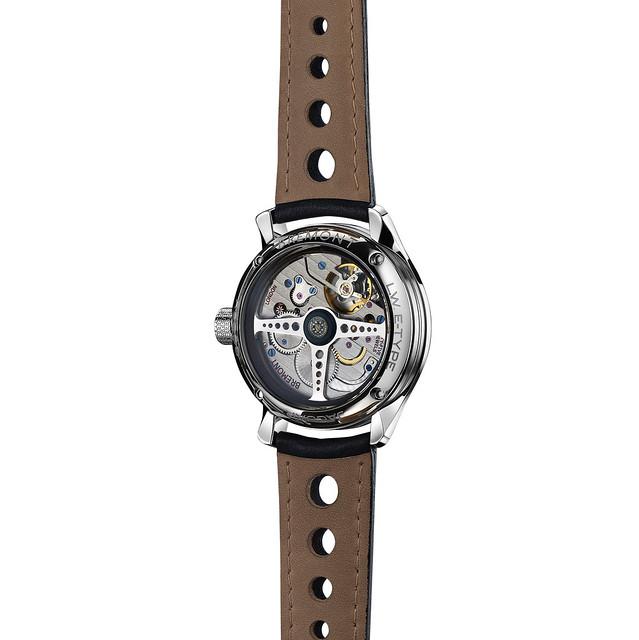 classic design jaguar wristwatch clocks steeringwheel tachometer bremont chassisnumber lightweightetype bremontwatchcompany xj75 jaguarcx75 dunlopracingtyres jaguarmiddleeastnorthafrica specialgtetype bremontwatch lightweightwatch jaguarlandroverspecialoperation bremontlightweightetypechronometer
