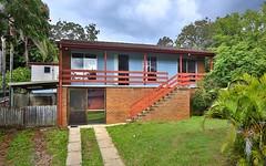 2 Hodge Street, Macksville NSW
