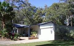 42 Gap Beach Road, South West Rocks NSW