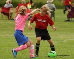 Iowa Games 2014, Soccer (Garagewerks) Tags: boy girl field sport youth ball all child soccer sony sigma games iowa ames isu 2014 50500mm views50 views100 views200 views150 f4563 slta77v allsportiowagames2014 soccerballfieldmatchgamemalefemaleboygirlchildamesisu