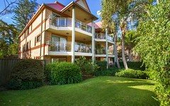 10/1-5 Penkivil Street, Willoughby NSW