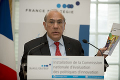 Installation CNEPI - 27-06-14 (32) (strategie_gouv) Tags: installation innovation politique hamon montebourg fioraso cgsp evalutation gouv francestrategie