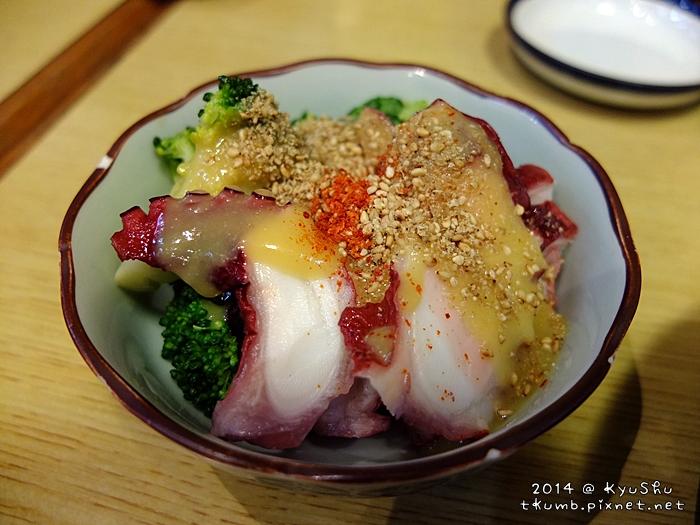博多鐵鍋餃子 (7).jpg