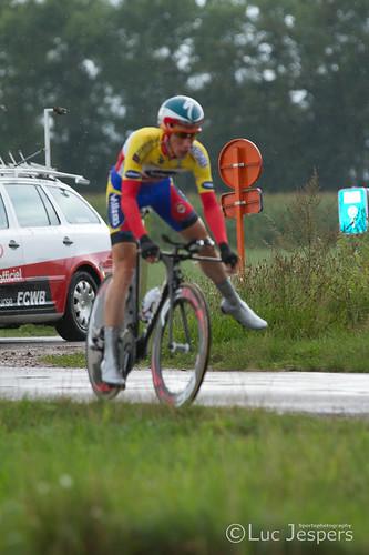 Nat TT Neerpelt 166