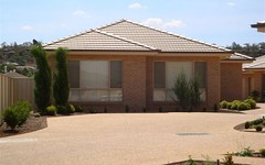 33D Hillam Drive, Griffith NSW