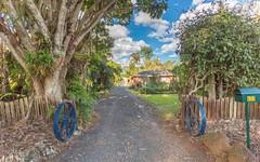433 Wardell Road, Lynwood NSW