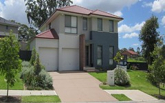 53 Mary Ann Dr, Glenfield NSW