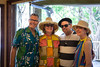 Tiki Oasis 2014 2 (Chimay Bleue) Tags: oasis tiki 2014 tikio