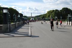 DSC_0442 (Boldar69) Tags: anna oslo viking tiki semester kon stadshus josefin operahus slott
