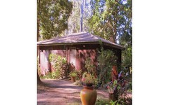 59 Timboon Rd Valery, Bellingen NSW