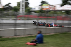 You're looking the wrong way (scienceduck) Tags: justin toronto ontario canada motion july boyscouts motionblur nationalguard wilson pan panning graham 19 tdot irl indycar coyne 2014 justinwilson rahal scienceduck torontoindy grahamrahal dalecoyneracing hondaindy torontohondaindy rahallettermanlaniganracing 2into daleconyne