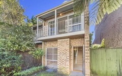 1/43 Hereford Street, Glebe NSW