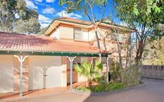 6/31-33 Fuller Street, Seven Hills NSW