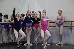IMG_2828 (nda_photographer) Tags: boy ballet girl dance babies contemporary character jazz exams newcastledanceacademy