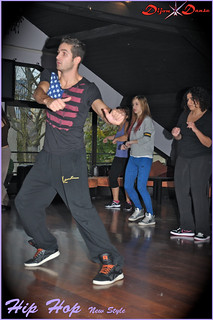 hip-hop-NS-stage-2