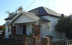 16 Main Road, Boolaroo NSW