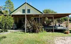 53 Marylands Close, Hillville NSW