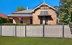 133 Wollombi Road, Farley NSW