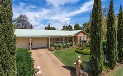 15 Horseshoe Road, Cartwrights Hill NSW
