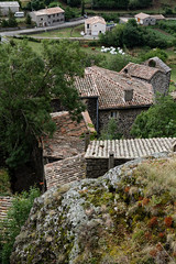20140708_095226_Sceautres (serial pixR) Tags: village 2014 sceautres ardche