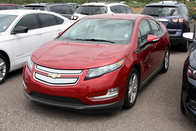 chevrolet car electric july chevy volt 2014 lgc