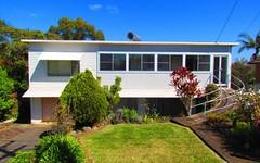 35 Seaview Street, Nambucca Heads NSW
