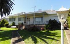 114 Punch Street, Gundagai NSW