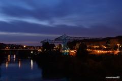 1-DSC_0190 (massimassi62) Tags: roma night landscape nikon paesaggio notturno d3200