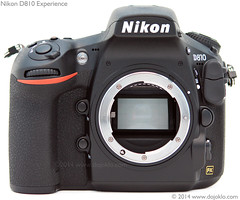 IMG_2106-2105-01s copy (dojoklo) Tags: detail book nikon dummies body tricks howto controls tips use button setup meter guide manual af setting learn tutorial metering recommend autofocus quickstart d810 cooltricks nikond810 setupguide