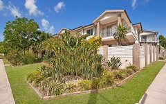 9/2 Gallipoli Street, Long Jetty NSW
