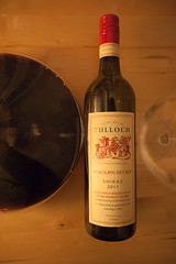Pokolbin (Typemutha) Tags: lighting red favorite food art john ma photography photo bottle search shoot artist wine artistic top unique label review australian champion picture award best professional winery most excellent species dining prize shiraz favourite popular product commerical voted wines highest outstanding viewed the rated tulloch pokolbin reviewed liqor prestigious darqhorse