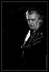 CHRIS SPEDDING & BAND. 19 (adriangeephotography) Tags: chris music rock club photography live steve boom roll sharks adrian gee parsons sutton snips spedding boomboomclub adriangeephotography
