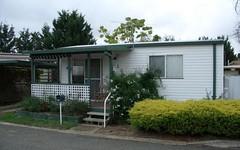 2 The Pines Avenue, Symonston ACT